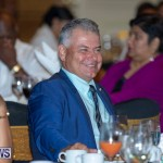 Bermuda Industrial Union BIU Banquet, August 31 2018-1900
