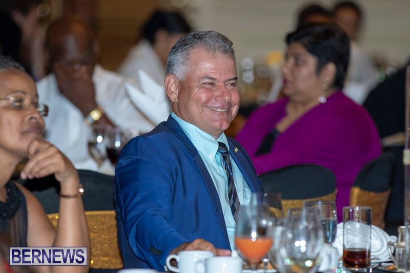 Bermuda-Industrial-Union-BIU-Banquet-August-31-2018-1900