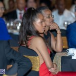 Bermuda Industrial Union BIU Banquet, August 31 2018-1903