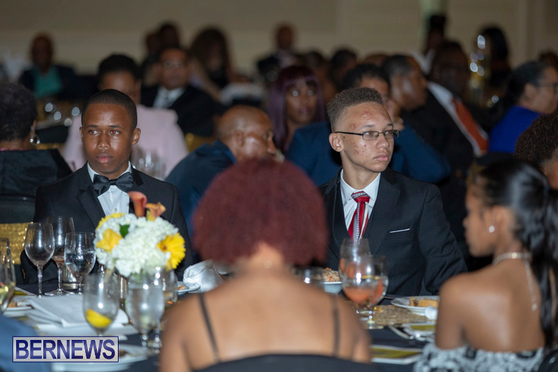 Bermuda-Industrial-Union-BIU-Banquet-August-31-2018-1905