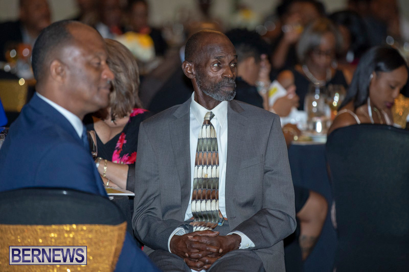 Bermuda-Industrial-Union-BIU-Banquet-August-31-2018-1910