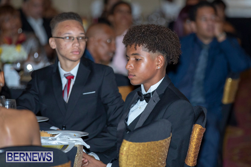 Bermuda-Industrial-Union-BIU-Banquet-August-31-2018-1912