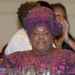 Bermuda Industrial Union BIU Banquet, August 31 2018-1914