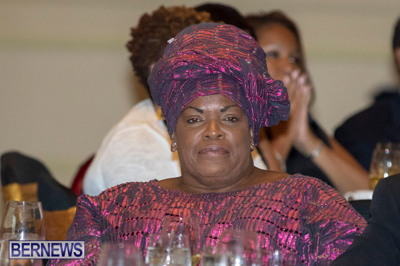 Bermuda-Industrial-Union-BIU-Banquet-August-31-2018-1914