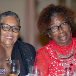 Bermuda Industrial Union BIU Banquet, August 31 2018-1916
