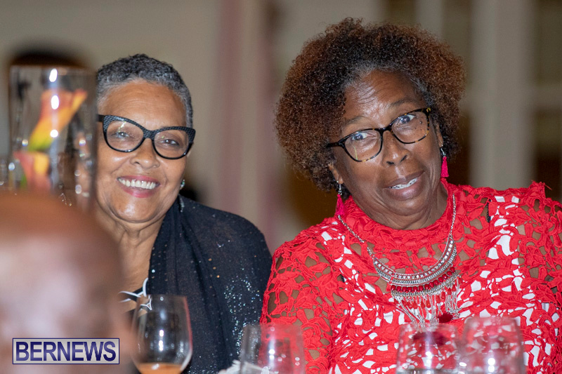 Bermuda-Industrial-Union-BIU-Banquet-August-31-2018-1916