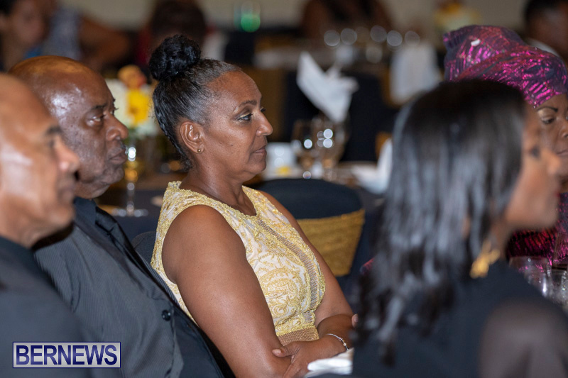 Bermuda-Industrial-Union-BIU-Banquet-August-31-2018-1918