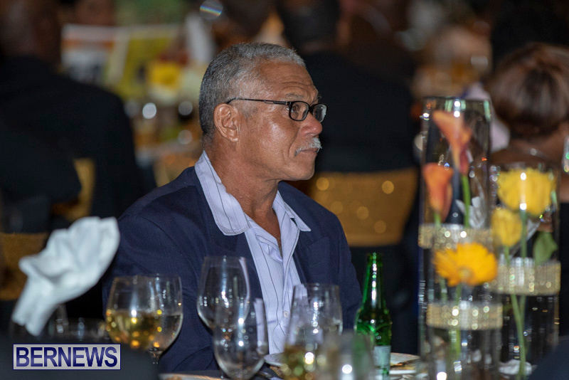 Bermuda-Industrial-Union-BIU-Banquet-August-31-2018-1921