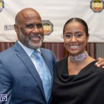 Bermuda Industrial Union BIU Banquet, August 31 2018-1976
