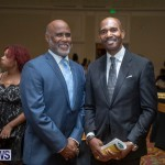 Bermuda Industrial Union BIU Banquet, August 31 2018-1999