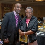 Bermuda Industrial Union BIU Banquet, August 31 2018-2008
