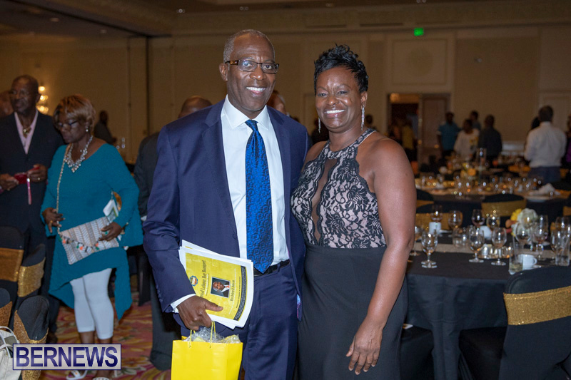 Bermuda-Industrial-Union-BIU-Banquet-August-31-2018-2009