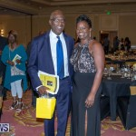Bermuda Industrial Union BIU Banquet, August 31 2018-2010