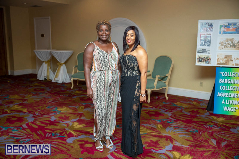 Bermuda-Industrial-Union-BIU-Banquet-August-31-2018-2017