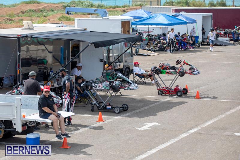 Bermuda-Karting-Club-Race-September-23-2018-7690
