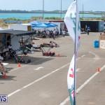 Bermuda Karting Club Race, September 23 2018-7692