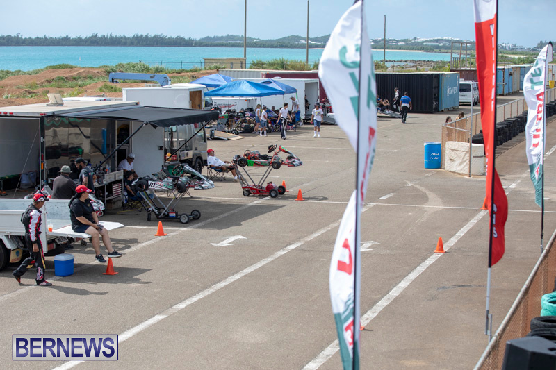 Bermuda-Karting-Club-Race-September-23-2018-7692