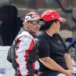 Bermuda Karting Club Race, September 23 2018-7706