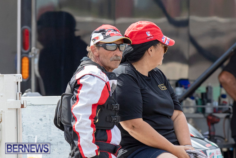 Bermuda-Karting-Club-Race-September-23-2018-7706