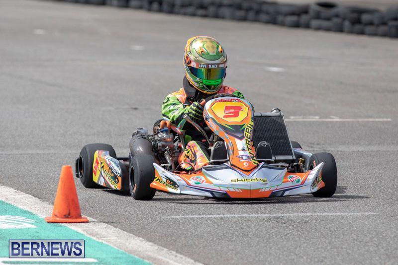 Bermuda-Karting-Club-Race-September-23-2018-7717