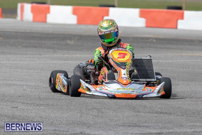 Bermuda-Karting-Club-Race-September-23-2018-7724