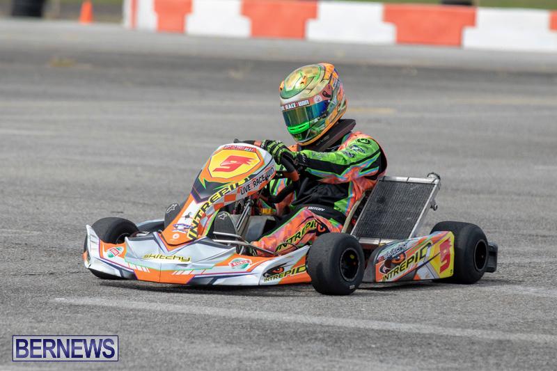 Bermuda-Karting-Club-Race-September-23-2018-7727