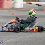 Bermuda Karting Club Race, September 23 2018-7751
