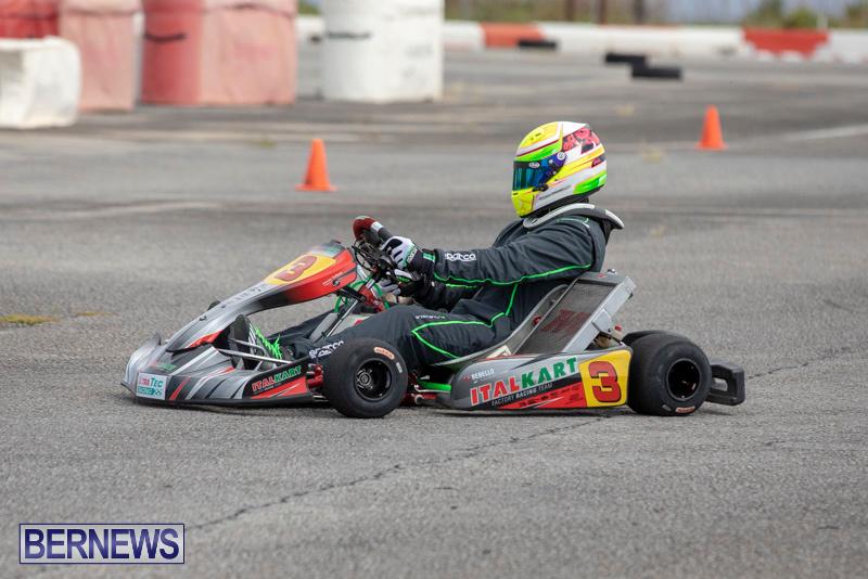 Bermuda-Karting-Club-Race-September-23-2018-7751