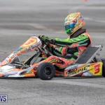 Bermuda Karting Club Race, September 23 2018-7763