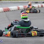 Bermuda Karting Club Race, September 23 2018-7771