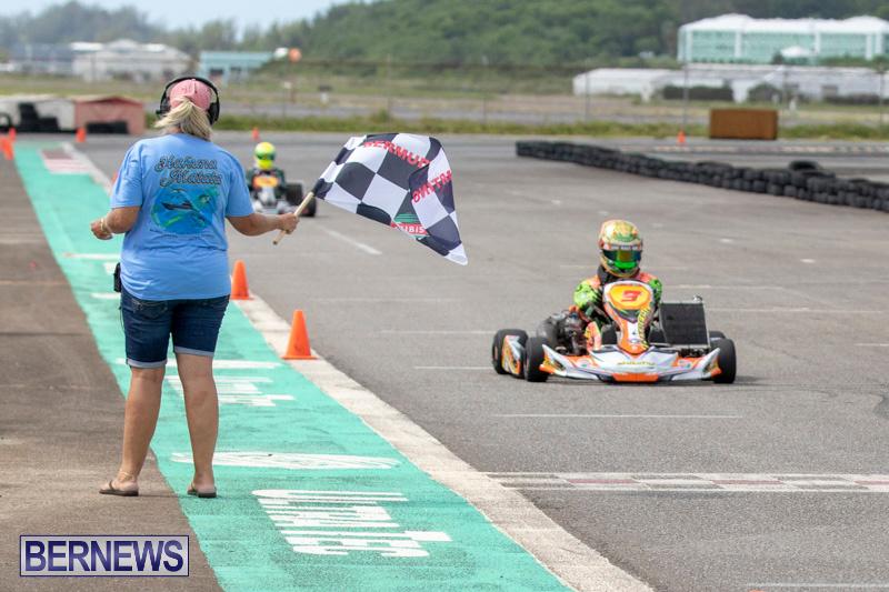 Bermuda-Karting-Club-Race-September-23-2018-7792