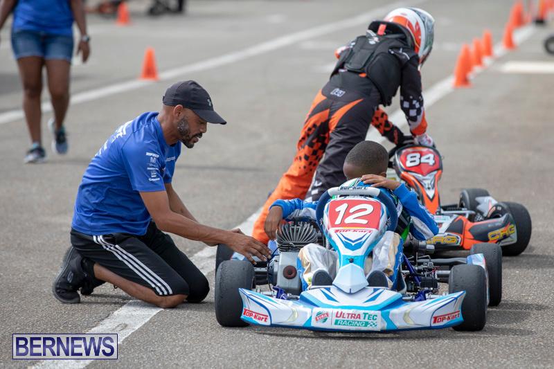 Bermuda-Karting-Club-Race-September-23-2018-7803