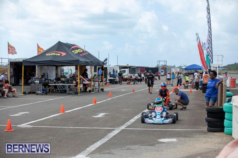 Bermuda-Karting-Club-Race-September-23-2018-7806
