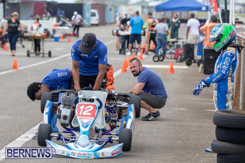 Bermuda-Karting-Club-Race-September-23-2018-7811
