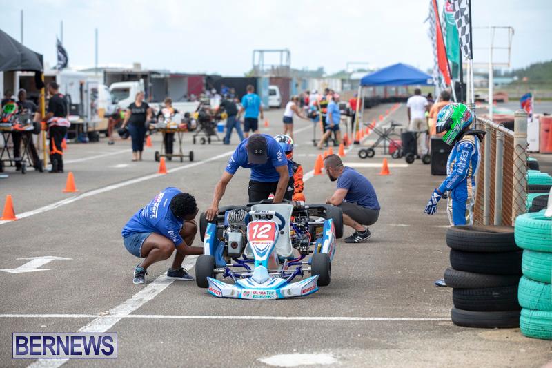 Bermuda-Karting-Club-Race-September-23-2018-7817