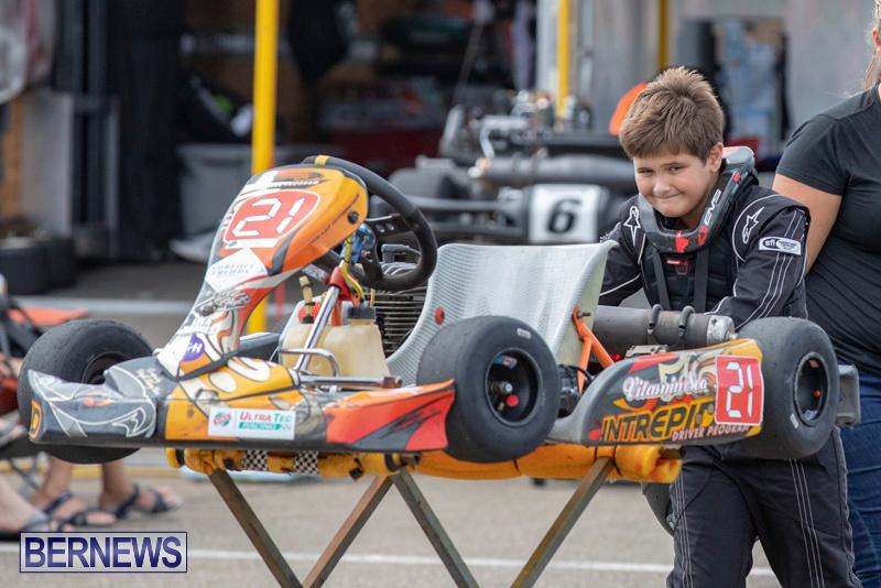 Bermuda-Karting-Club-Race-September-23-2018-7834