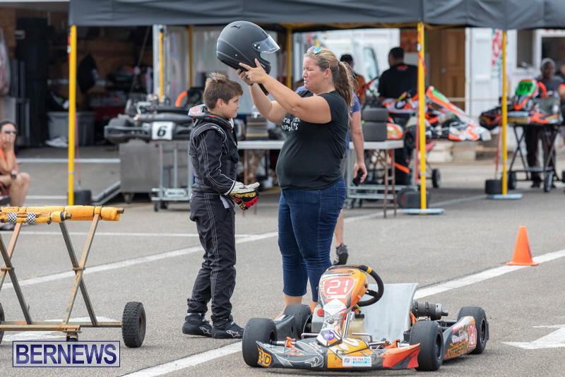 Bermuda-Karting-Club-Race-September-23-2018-7849
