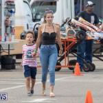 Bermuda Karting Club Race, September 23 2018-7854