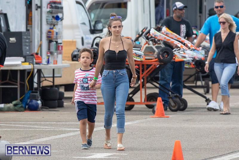 Bermuda-Karting-Club-Race-September-23-2018-7854