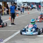 Bermuda Karting Club Race, September 23 2018-7862