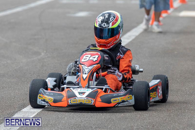 Bermuda-Karting-Club-Race-September-23-2018-7866