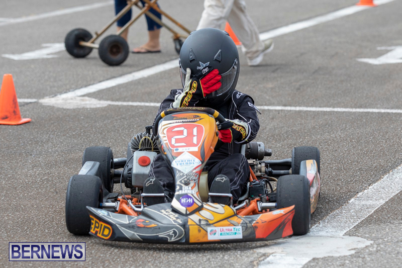 Bermuda-Karting-Club-Race-September-23-2018-7876
