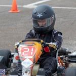 Bermuda Karting Club Race, September 23 2018-7878