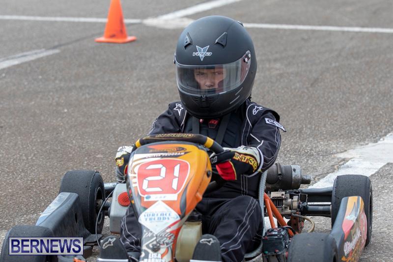 Bermuda-Karting-Club-Race-September-23-2018-7878
