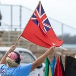 Bermuda Karting Club Race, September 23 2018-7882