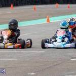 Bermuda Karting Club Race, September 23 2018-7890