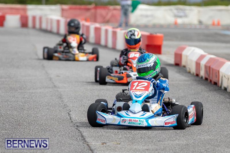 Bermuda-Karting-Club-Race-September-23-2018-7907