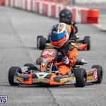 Bermuda Karting Club Race, September 23 2018-7910