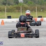 Bermuda Karting Club Race, September 23 2018-7920
