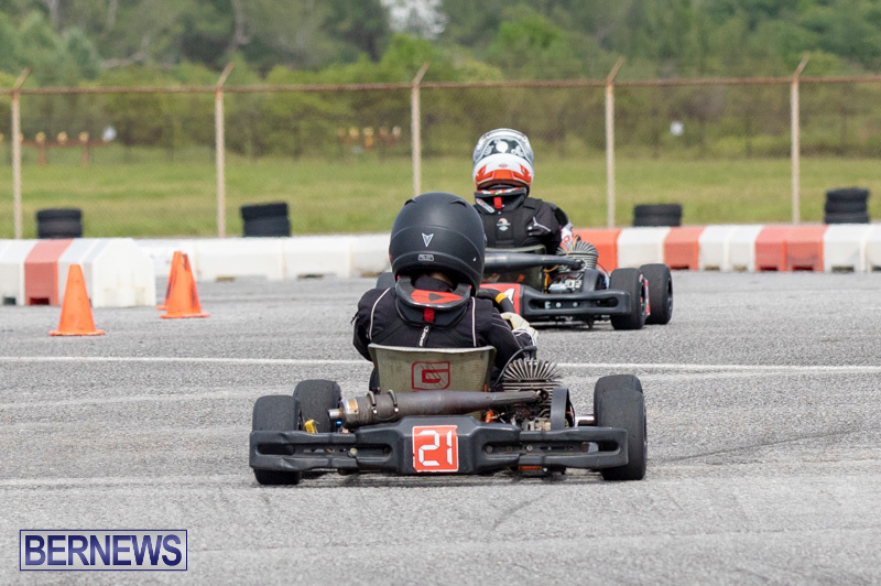 Bermuda-Karting-Club-Race-September-23-2018-7920